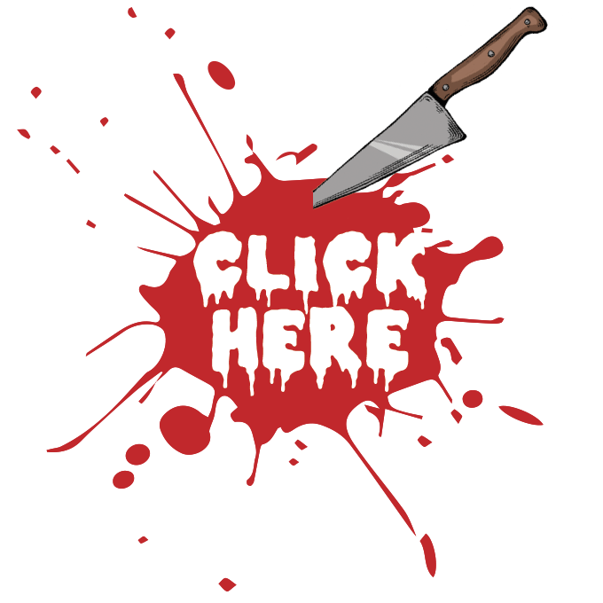 click here for vampire blood
