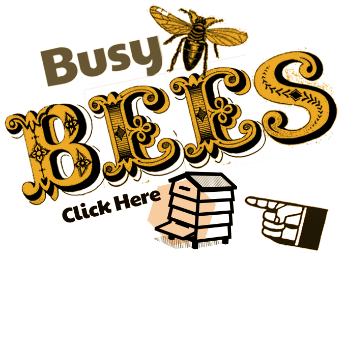busy bees click here