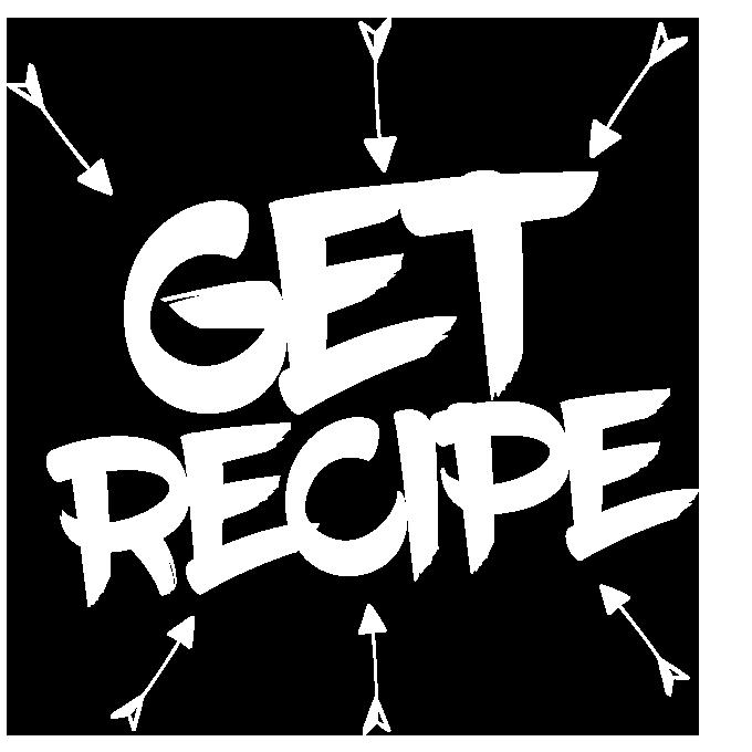Get Spiced Popcorn Recipe